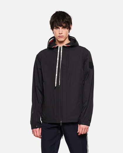 Carles nylon jacket Men Moncler 000311610045680 1
