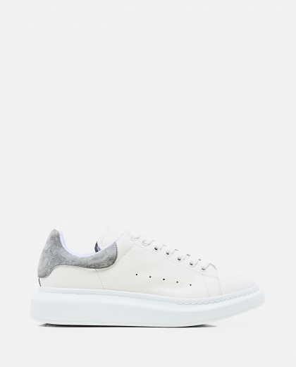 Oversized sneakers Men Alexander McQueen 000268860039638 1