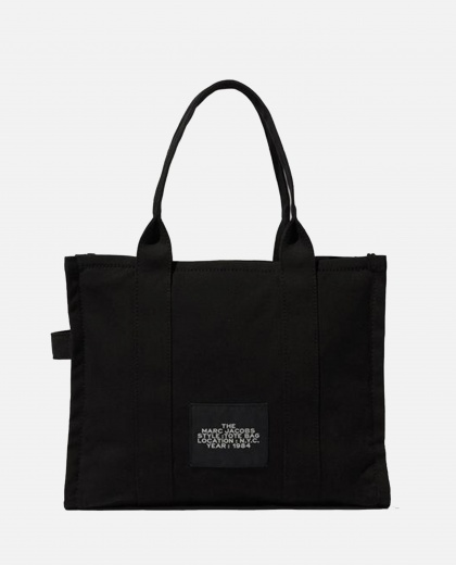 The traveler Tote Bag Donna Marc Jacobs 000242190035843 2