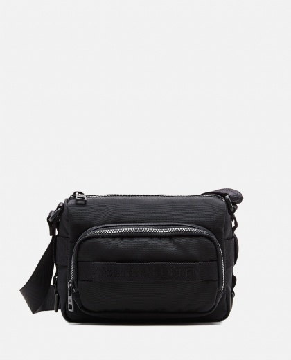 Urban shoulder bag