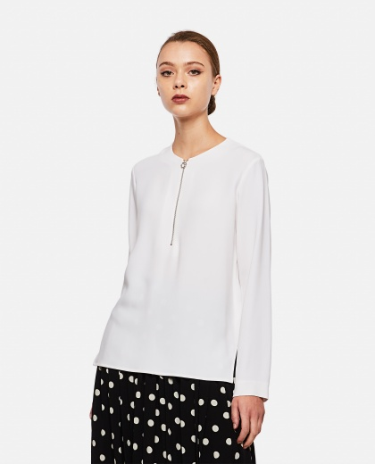Arlesa shirt Women Stella McCartney 000280360001058 1