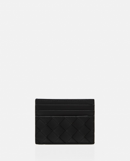 CARD HOLDER Men Bottega Veneta 000291550042938 2