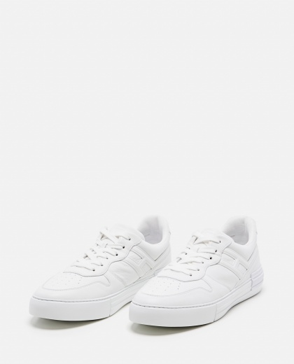 Sneakers Rebel  Uomo Hogan 000294360043307 2