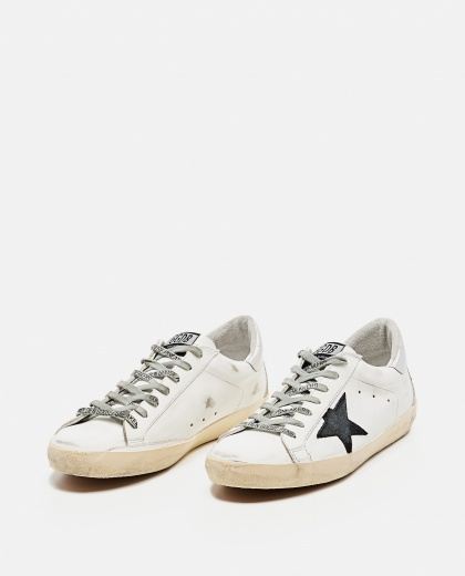 Superstar sneaker Men Golden Goose 000269330039699 2