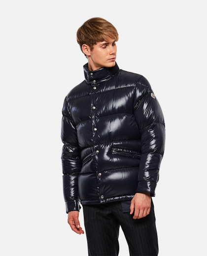 RATEAU Jacket Men Moncler 000271390039982 1