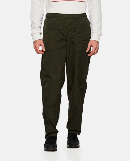 Long trousers  Men Moncler 000232670034326 1