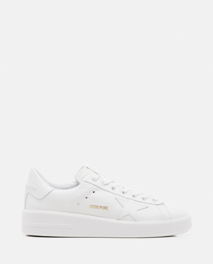 Sneakers PURESTAR Donna Golden Goose 000308770045280 1