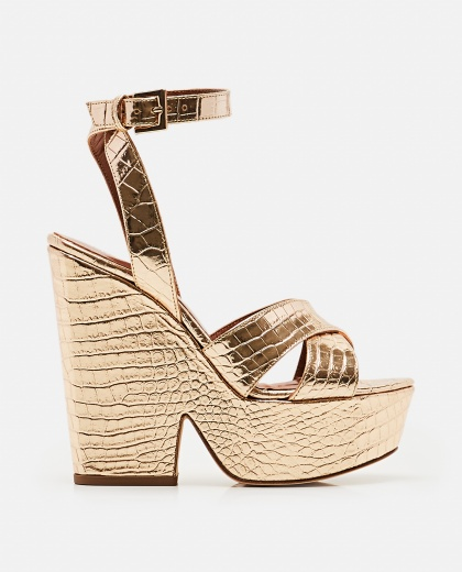 Platform sandals  Women Paris Texas 000246570036474 1
