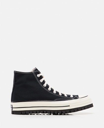 Sneakers Trek Chuck 70 High Top Uomo Converse 000285930042199 1