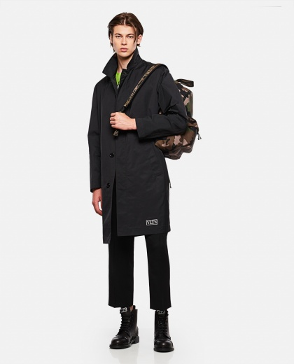 Waterproof VLTN Men Valentino 000263640038972 2