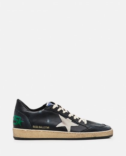 Sneakers Ball Star Uomo Golden Goose 000292230043029 1