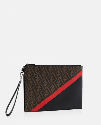 Flat Pouch Men Fendi 000266930039398 2
