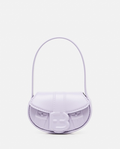 My boho bag 6 in matte leather Women For Bitches 000309440045392 1