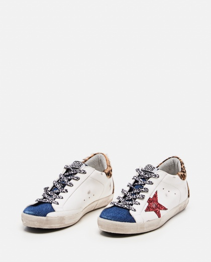 Sneakers Superstar  Donna Golden Goose 000286610042284 2
