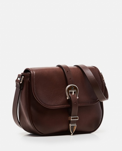 SMALL RODEO BAG Women Golden Goose 000256930037951 2