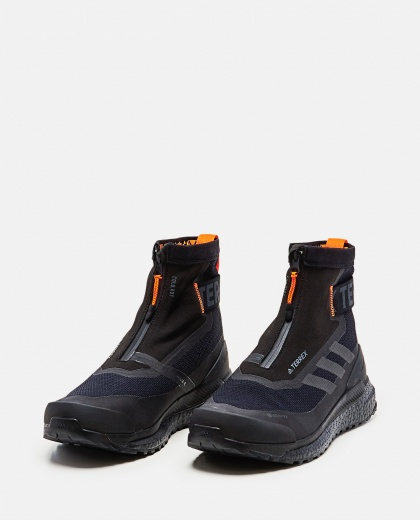 SNEAKERS ADIDAS TERREX FREE HIKER COLD.RDY Men Adidas Originals 000264320039046 2