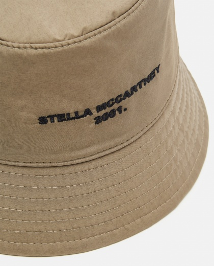 Stella McCartney 2001. Reversible hat Women Stella McCartney 000256160037841 2