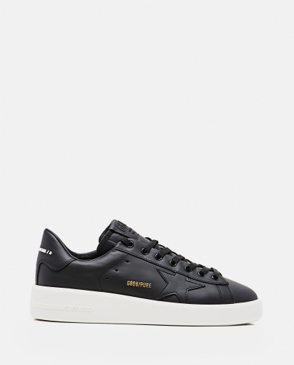 PURESTAR sneakers Men Golden Goose 000269390039705 1