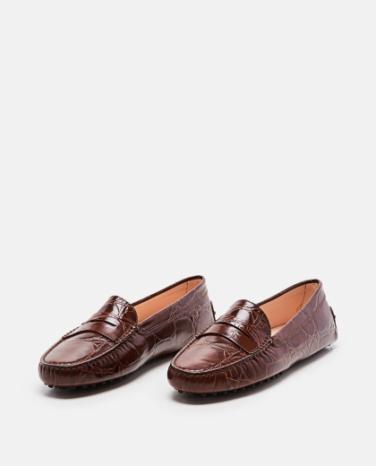 Driving moccasin Women Tod's 000255540037761 2