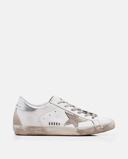 Sneaker Superstar Women Golden Goose 000043550008325 1