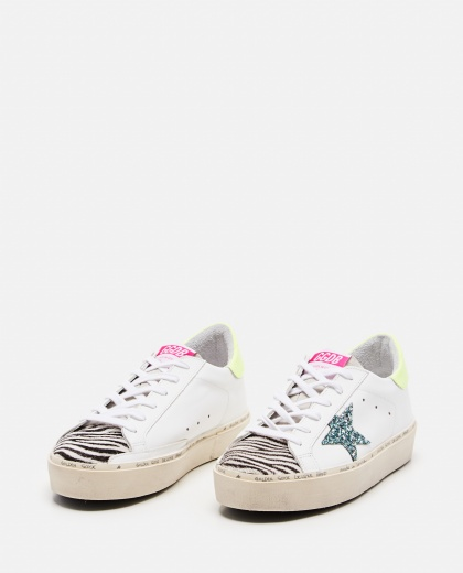 Hi Star sneaker Women Golden Goose 000286580042281 2