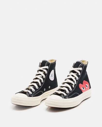 Sneakers  Comme Des Garçons Play 'Chuck Taylor 70s All Star' Donna Comme des Garcons Play 000051130008948 2