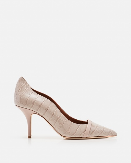 Maybelle  pumps