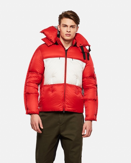 Moncler Genius - 5 Moncler Craig Green Quilted jacket Coolidge Men Moncler Genius 000198880029624 1