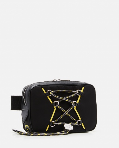 Drawstring bum bag  Men Givenchy 000229000033786 2