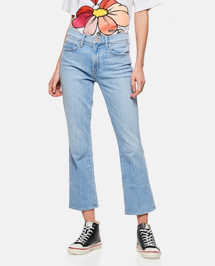 The Insider Ankle Jeans Women Mother 000289910042705 1