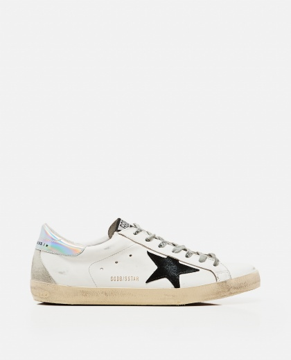 Superstar sneaker Men Golden Goose 000269330039699 1