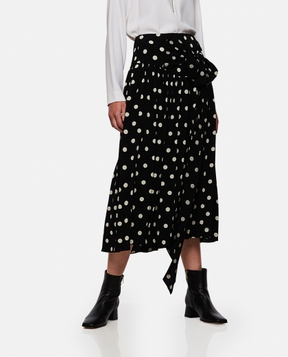 The 80's Skirt Women Marc Jacobs 000257450038024 1