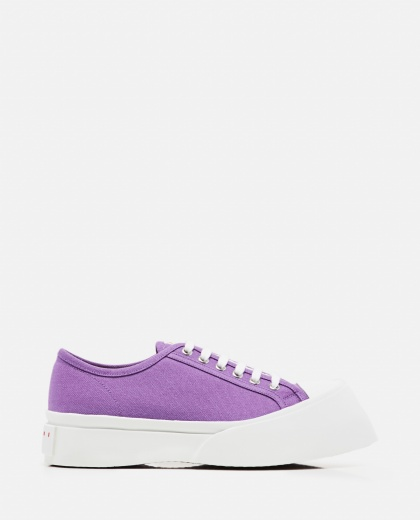 Pablo low-top sneakers Donna Marni 000307250045024 1