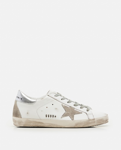 Sneaker Superstar Donna Golden Goose 000256730037931 1