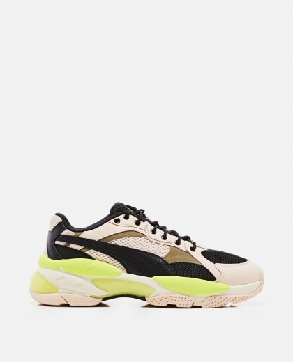 Sneakers Puma Epsilon CELL
