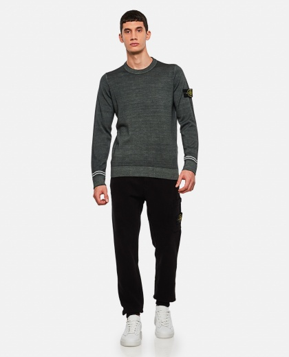 Crewneck sweater Men Stone Island 000270920039898 2