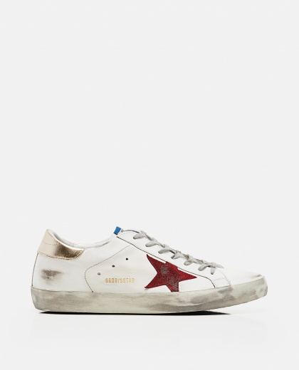 Superstar sneaker Men Golden Goose 000269230039689 1