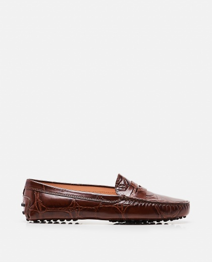 Driving moccasin Women Tod's 000255540037761 1