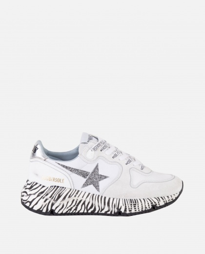 Golden Goose Running Sole sneaker Women Golden Goose 000215650031985 1