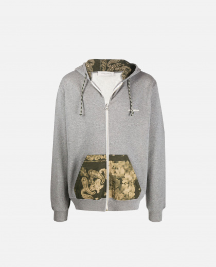 Matthew Sweatshirt  Men Golden Goose 000231860034219 1