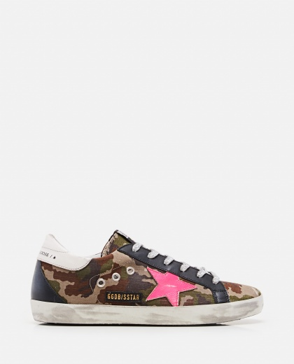 Sneakers Superstar  Donna Golden Goose 000286620042285 1