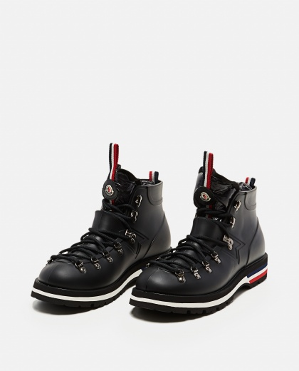 Henoc boot Men Moncler 000271040039934 2