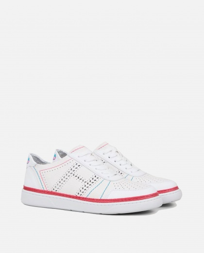 Sneakers H365 Donna Hogan 000225840033403 2
