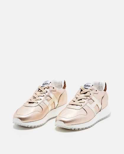 Sneakers H383  Women Hogan 000261590038711 2