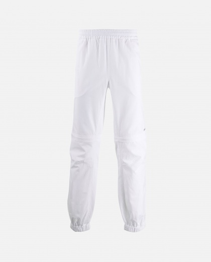 Sports trousers Men MSGM 000229270033816 1