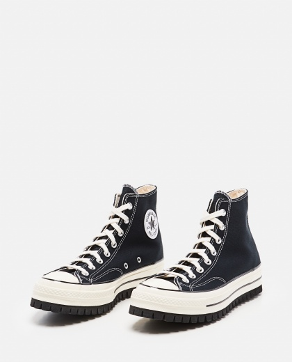 Sneakers Trek Chuck 70 High Top Donna Converse 000305930044853 2