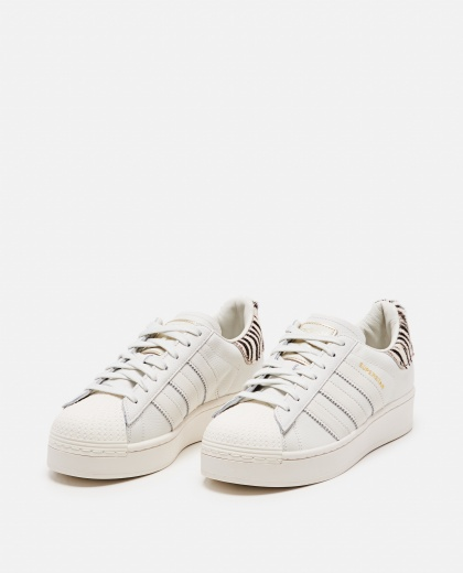 ADIDAS ORIGINAL SUPERSTAR BOLD SNEAKERS Women Adidas Originals 000264220039036 2