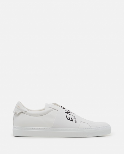 Urban Street Sneakers Men Givenchy 000301690044311 1