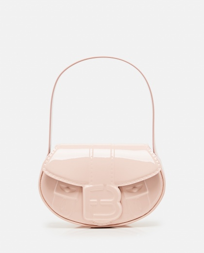 My Boo bag 9 in pelle lucida Donna For Bitches 000309480045398 1