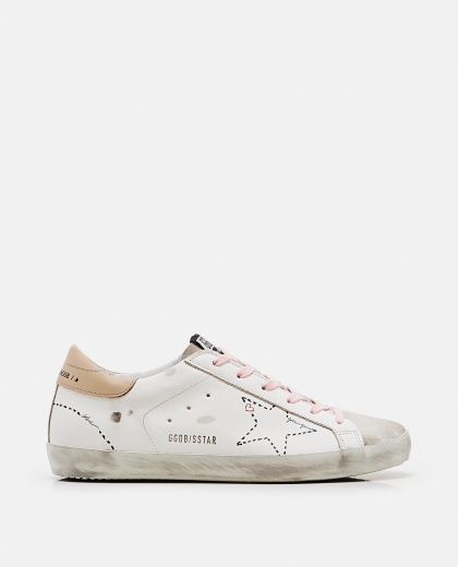 Super-Star sneakers  Women Golden Goose 000256790037937 1